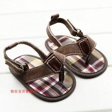 wholesale baby boy flip flops