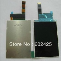 LCD Screen Display Panel Repair Part For Sony Ericsson WT19 WT19a WT19i + TOOLS