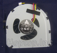 Laptop CPU Fan For Dell vostro 3400 3500 V3400 V3450 V3500 KSB05105HA