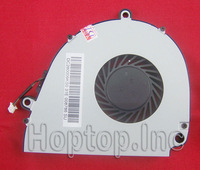 CPU Cooling Fan For Acer Aspire 5750 5755 5350 5750G 5755G P5WS0 P5WEO MF60090V1-C190-G99