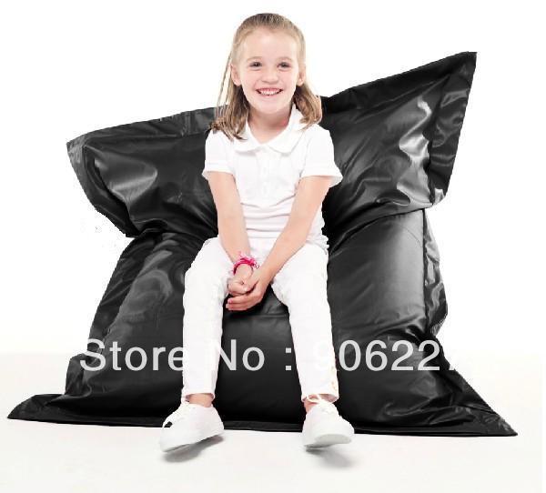 Saxx Jr Bean Bag Chair : Bed Mattress Sale