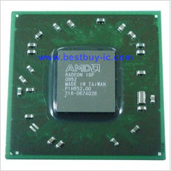 Notebook graphics chips 216-0674026 ,new and original(China (Mainland))