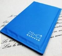 Free Shipping Marukan pet dog cooling mat pet marca liangdian ice pad cat ice pad cooling pad