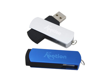 5pcs Creative 4GB/8GB/16GB U disk USB2.0 waterproof U disk USB2.0 free shipping