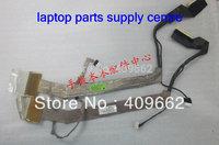 CQ60 G60 HBU 15.6 INCH LVDS CABLE HIGH-TEK  50.4AH19.002