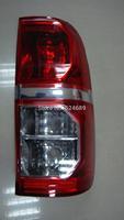 TOYOTA HILUX VIGO 2012 TAIL LAMP