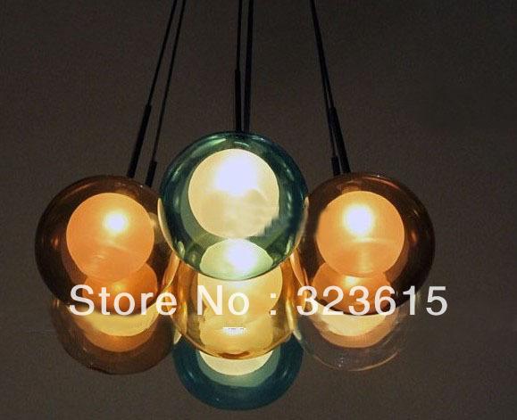 Online kopen wholesale gekleurde glazen bollen uit china gekleurde glazen bollen groothandel - Ikea schorsing ...