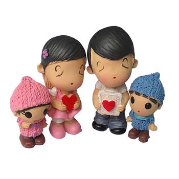 Dolls dolls diy