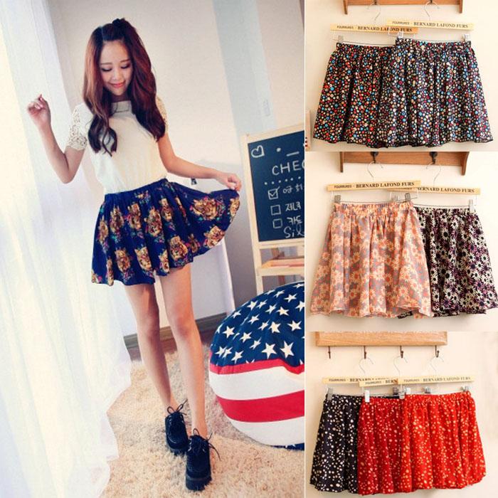 модные одежды фото корейские
