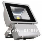 86-265V/DC12V/24V 80W Landscape Lighting, IP65 LED Flood Light 80W ,Floodlight LED street Lamp,CE and Rohs(China (Mainland))