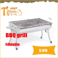 Hot sell BBQ grill