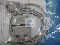 SC09 SC-09 PLC Programming Cable for Mitsubishi FX0S/FX1S/FX0N/FX1N/FX2N A/FX PLC