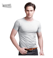 Onsale!! Top Men t shirts casual Designer brand Custom t shirt 100%Cotton clothing T-shirt Men's t-shirt 3Color Hot sales