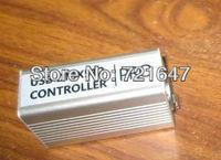 Free shipping USB DMX512 controller PRO high quality USB dmx controller