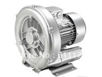 2.2KW AC220V Vortex Air Vacuum Pump Blower free shipping