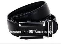 Упаковка для ювелирных изделий Quality leather paint wood pendant necklace ring bracelet set box jewelry box packaging box gift box