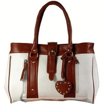 Free shipping Love 2012 bag casual bag one shoulder handbag fashion bag women's handbag