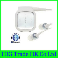 BH-214 BH214 Bluetooth Stereo Headset Earphone Headphone Earbuds