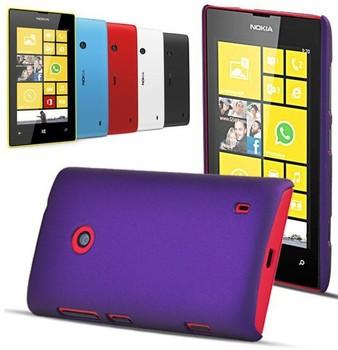 Nokia Lumia 521 Cases