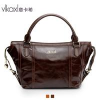 Italian Cashin 2012 new European and American fashion handbags lady shoulder bag Messenger bag handbag bag handbags