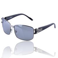 7210 male light drivers mirror sunglasses polarized sunglasses