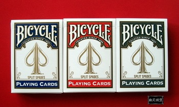 http://i00.i.aliimg.com/wsphoto/v0/877809794/Free-shipping-Bicycle-split-spades-playing-card-poker-david-blaine.jpg_350x350.jpg