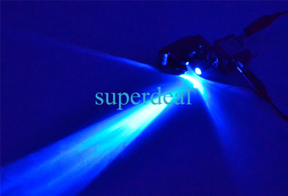 14PCS/LOT Car LED toggle switch auto Cover Blue 12V 20A Carbon Fiber SPST rocker Control On/Off toggle switches TK0173(China (Mainland))