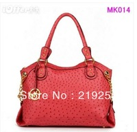 New fashion bag female models