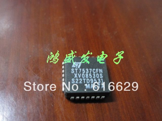 ST7537 ... advantages inventory the store upload quality assurance - can pen-hold grip - Stock(China (Mainland))