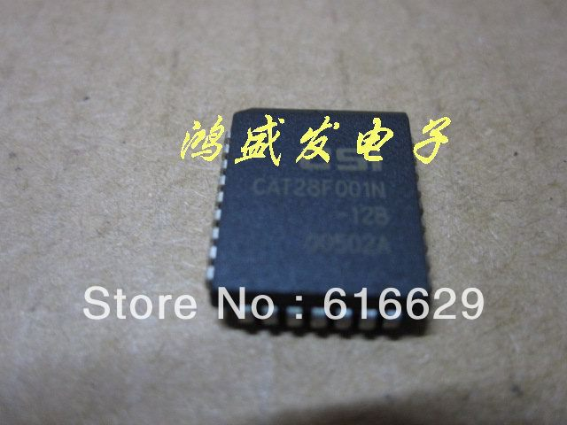 GAT28F001N .... quality assurance - can pen-hold grip - price advantage - Stock(China (Mainland))
