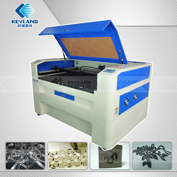 60w 80w 100w acrylic laser cutter machines for sale 1300*900mm