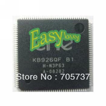 Free shipping 100% new KB926QF B1 KB926QF ENE TQFP IC Chip good quality