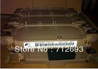 6MBI550V-120-50 FUJI IGBT MODULE 6 PK V SER 550A 1200V M629