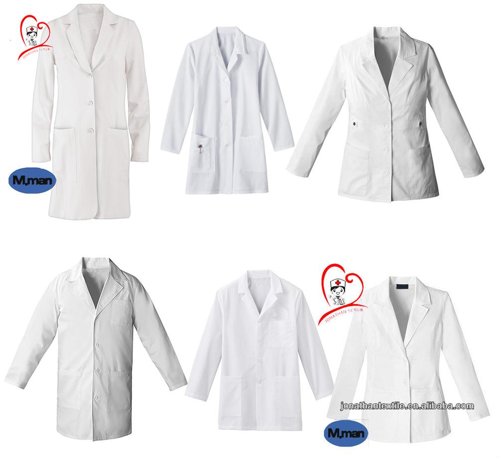 Landau for Women Lab Coats amp Lab Jackets  Landau Scrubs