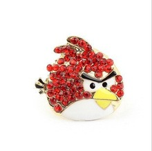 bird ring price