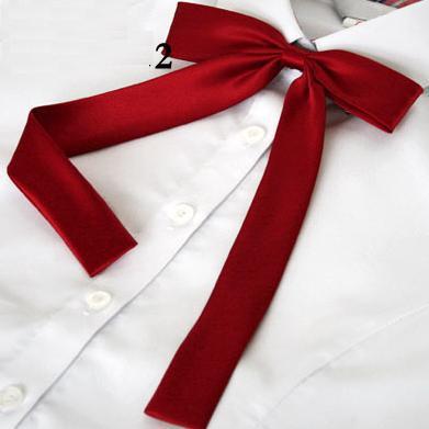 tie knots mens neck ties necktie fashion handmade(China (Mainland))