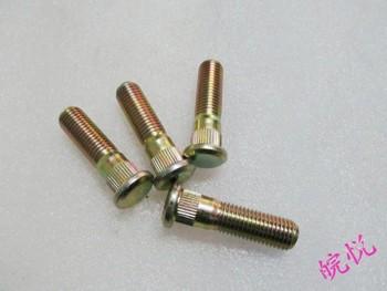 With rs parmenus jac heyue arts friendly rs tyre screw binyue screw nut