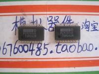 Pcm2900 pcm2900e ti original