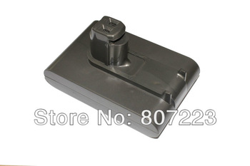 Replacement Cleaner battery for  DC30 Dyson  Vacuum Cleaner 14.4V 1.5Ah Li-ion