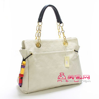 2013 fashion brand bags,women's brand bags and brand designer handbag,    classic letter quality  shoulder bag 720 - 2099