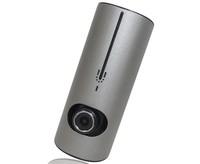 "2014 NEW mini R300  X3000 HD 720P GPS Cam Video Camcorder Car Camera Recorder DVR 2.7"" LCD Dual G sensor Free shipping"