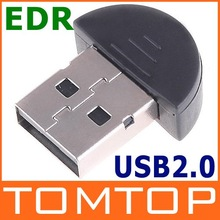 wholesale bluetooth adapter