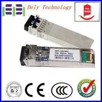 SFP-10G-Sr Multi-Mode 850nm 300m Cisco compatible DHL Free Shipping