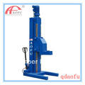 60T Heavy Duty Mobile column lift(China (Mainland))