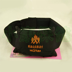 Salt sunburn package chinese medicine pack bags ghysiotherapy bag thermal salt packets of traditional chinese medicine bag(China (Mainland))