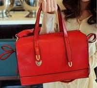 2013 New designer  normic shaping fashion vintage bag handbag cross-body bag document women's handbag m01-141  free shipping