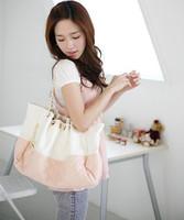 2013 New designer  popular chain bag plaid bag big   women's bag designer handbag free shipping