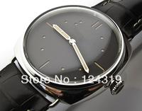роскошный бренд часы кварц движение prc200 t Спорт Хронограф Часы ts002