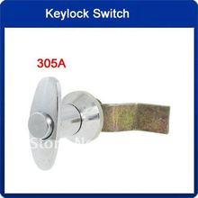 wholesale keyless lock