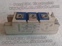 BSM50GB100D